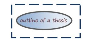 Original Psychology Thesis Ideas Education - Seattle PI