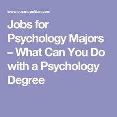 Psychology Dissertation Examples - UK Essays